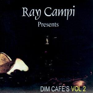 Dim Café's Vol 2