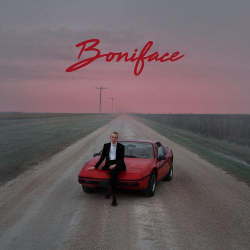 Boniface - Deluxe
