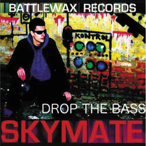 Skymate LP