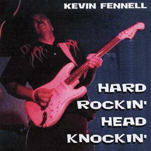 Hard Rockin' Head Knockin'