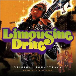 Limousine Drive