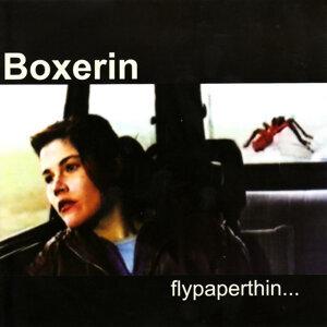 Flypaperthin