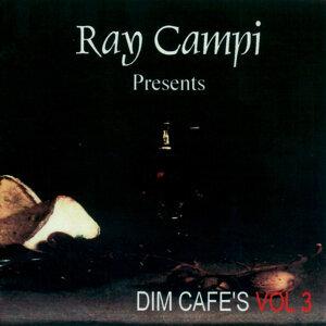 Dim Café's Vol 3