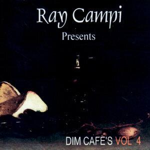 Dim Café's Vol 4