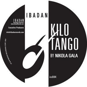 Kilo Tango