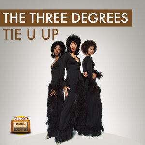 Tie U Up