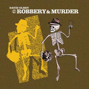 Robbery & Murder