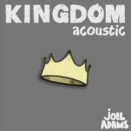 Kingdom - Acoustic