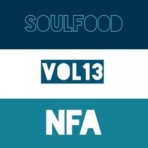 Soulfood, Vol. 13: NFA