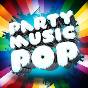Party Music Pop