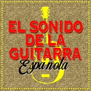 El Sonido de la Guitarra Española