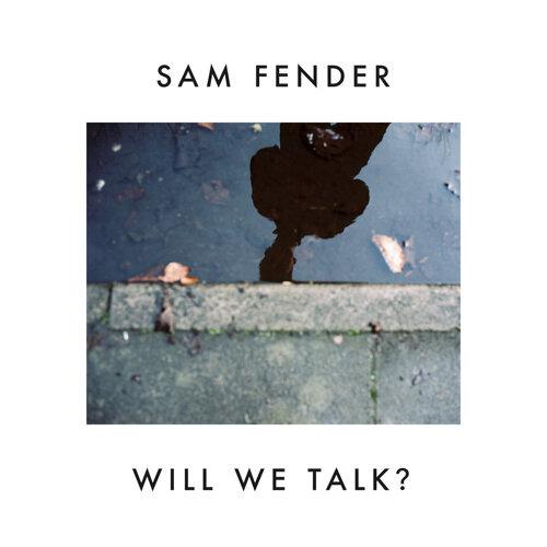 Will We Talk? - Instrumental