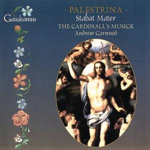 Palestrina: Stabat Mater; Magnificat tertii toni