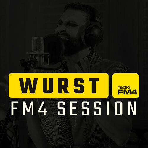 FM4 Session - Live