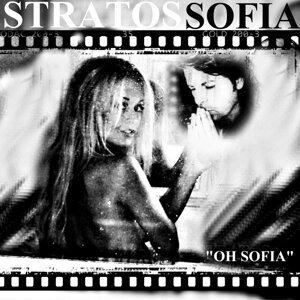 Oh Sofia