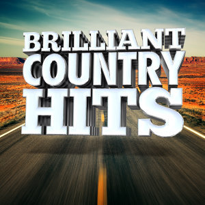 Brilliant Country Hits