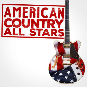 American Country All-Stars