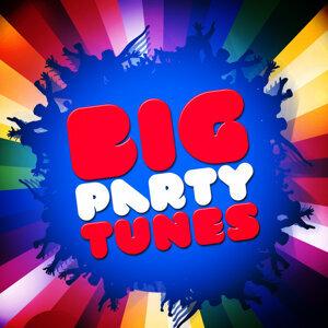 Big Party Tunes