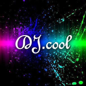DJ.COOL