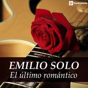 El Último Romántico