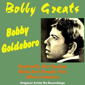 Bobby Greats