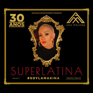 Superlatina