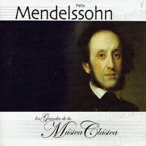 Felix Mendelssohn, Los Grandes de la Música Clásica