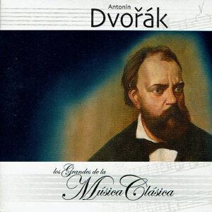Antonín Dvořák, Los Grandes de la Música Clásica
