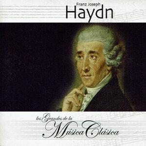 Franz Joseph Haydn, Los Grandes de la Música Clásica