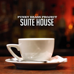 Suite House