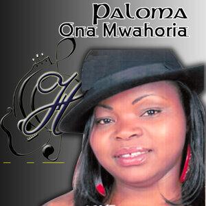 Ona Mwahoria