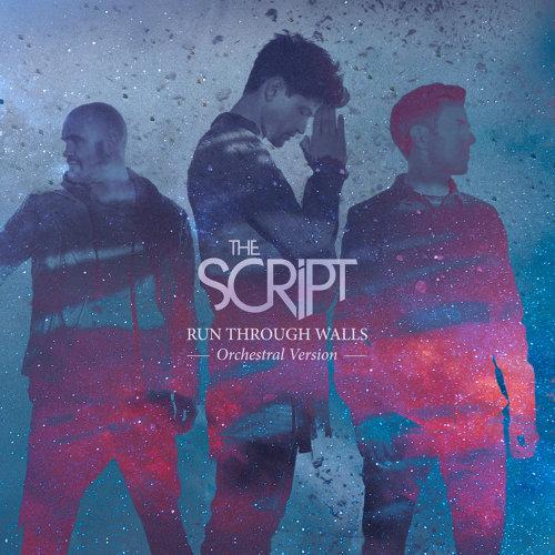 Run Through Walls - Orchestral Version