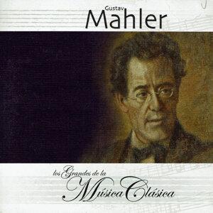 Gustav Mahler, Los Grandes de la Música Clásica