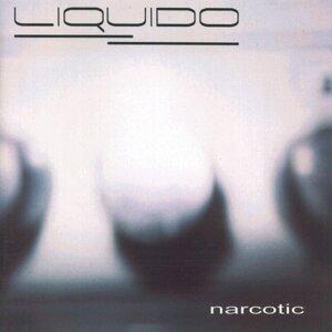 Narcotic - Demo 1996
