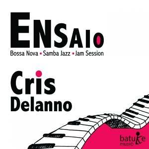 Ensaio - Bossa Nova, Samba Jazz, Jam Session