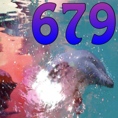 679 - Tribute to Fetty Wap and Remy Boyz