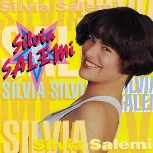 Silvia Salemi