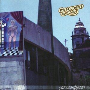 Groncho