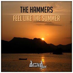 Feel Like the Summer