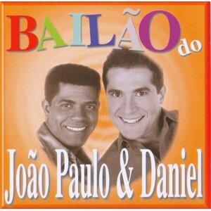 Bailão do João Paulo e Daniel
