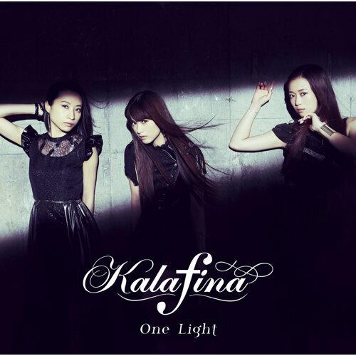 One Light~TV size~