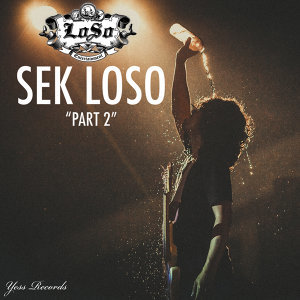 Sek LoSo Part 2