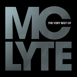 The Very Best Of MC Lyte