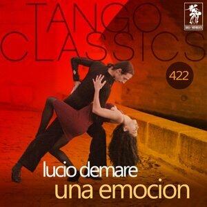 Una Emocion (Historical Recordings) - Historical Recordings