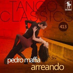 Arreando (Historical Recordings) - Historical Recordings