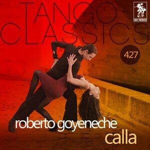Calla (Historical Recordings) - Historical Recordings
