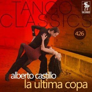 La Ultima Copa (Historical Recordings) - Historical Recordings