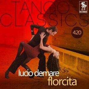 Florcita (Historical Recordings) - Historical Recordings