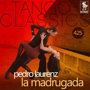 La Madrugada (Historical Recordings) - Historical Recordings