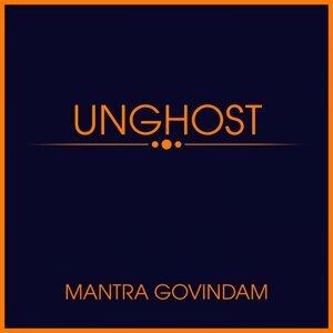 Mantra Govindam